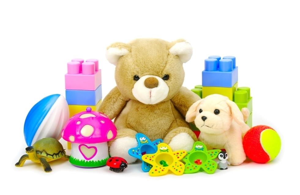 Картинка игрушки оптом